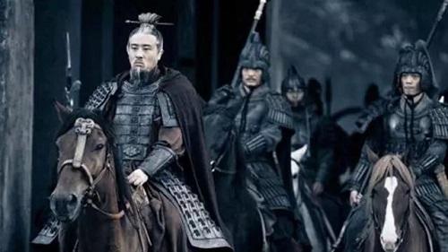 Nếu bị bắt trong trận Di Lăng, liệu Lưu Bị có bị giết như cách Đông Ngô từng làm với Quan Vũ? - Ảnh 1.