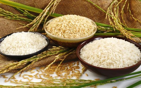 """Trung Quốc trở thành thị trường lớn thứ 2 """"ăn"""" gạo Việt Nam - Ảnh 1."""