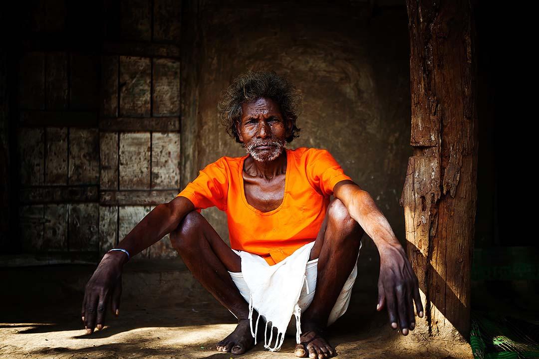 Tập tục kết hôn cận huyết và cách đặt tên kỳ lạ cho trẻ sơ sinh của bộ lạc Baiga - Ảnh 6.