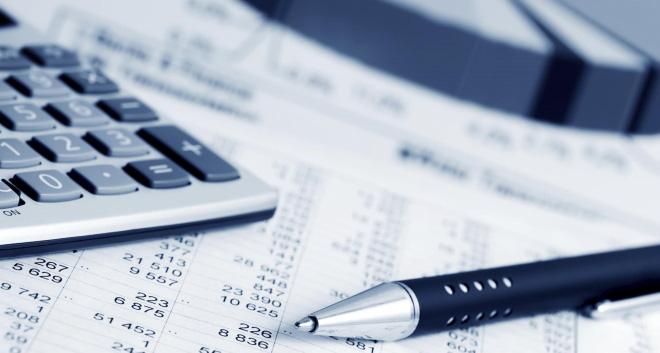 Ngành Thuế đầu tư về hạ tầng, bứt phá trong chuyển đổi số - Ảnh 3.