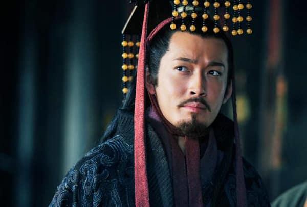 Nếu bị bắt trong trận Di Lăng, liệu Lưu Bị có bị giết như cách Đông Ngô từng làm với Quan Vũ? - Ảnh 2.