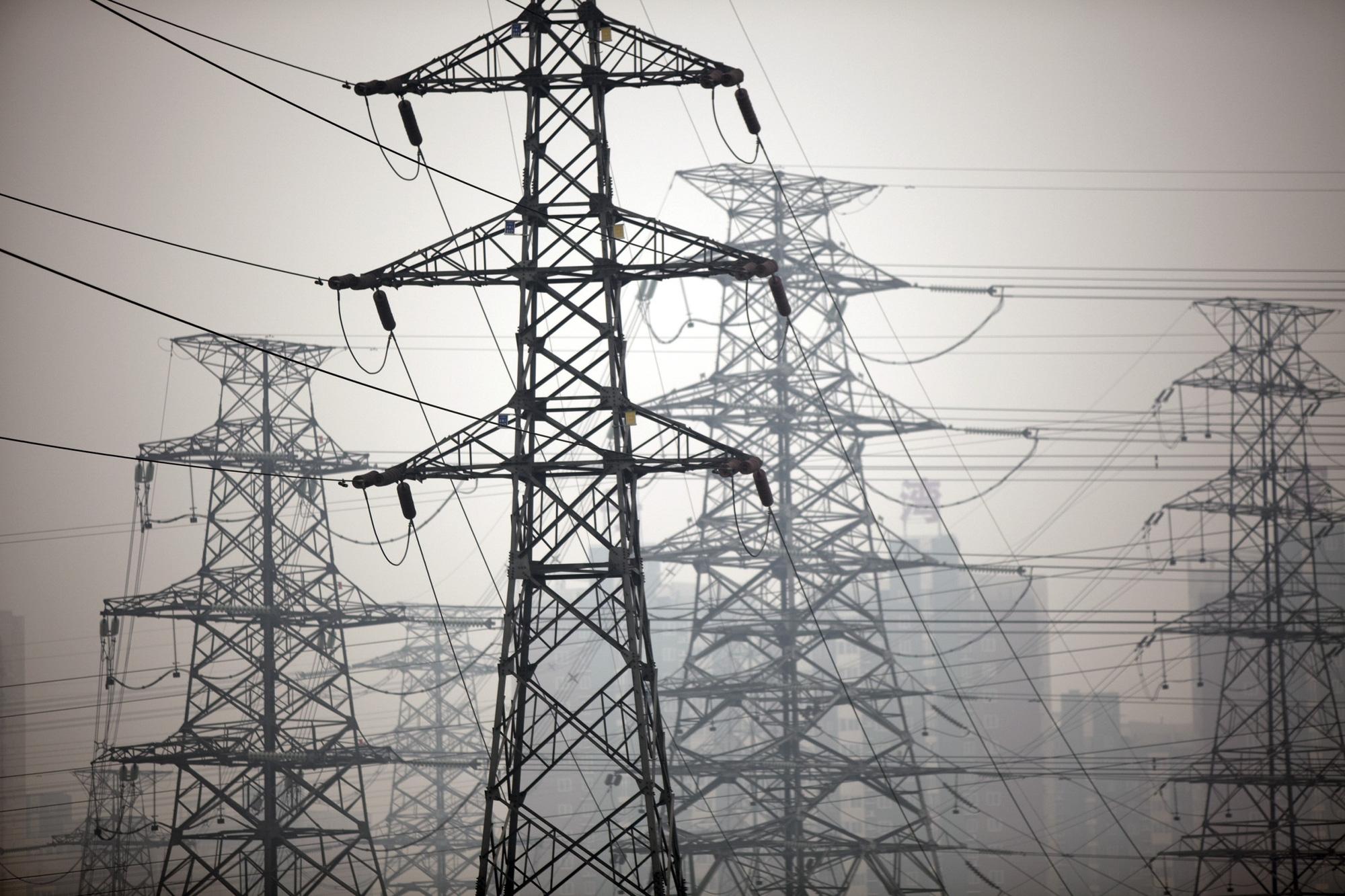 Hàng loạt nhà máy Trung Quốc lao đao khi bị hạn chế sử dụng điện - Ảnh 1.