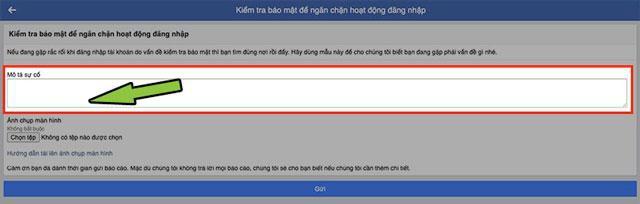 Lỗ hổng Facebook và nguy cơ người dùng mất thông tin cá nhân - Ảnh 10.