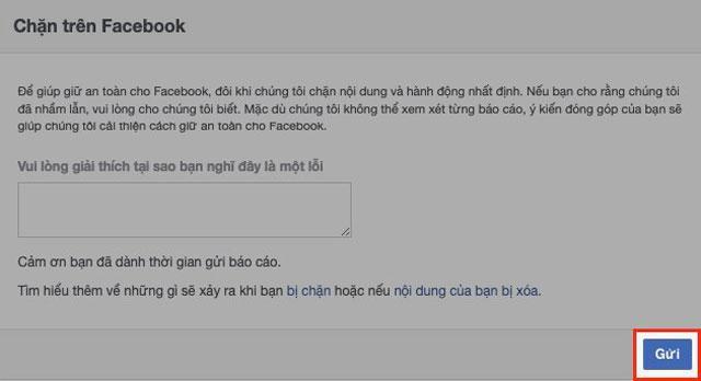 Lỗ hổng Facebook và nguy cơ người dùng mất thông tin cá nhân - Ảnh 4.