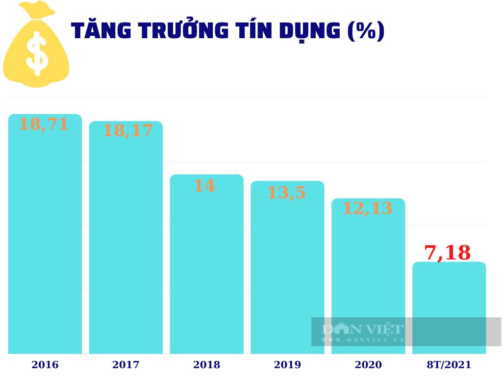 """Kinh tế trưởng ADB: Việt Nam đang bảo vệ """"túi tiền"""" ngân sách hơn là bảo toàn động lực tăng trưởng - Ảnh 11."""