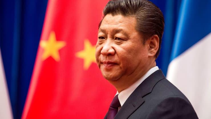 2 nguyên nhân khiến Trung Quốc có nguy cơ thất bại trong việc gia nhập CPTPP - Ảnh 1.