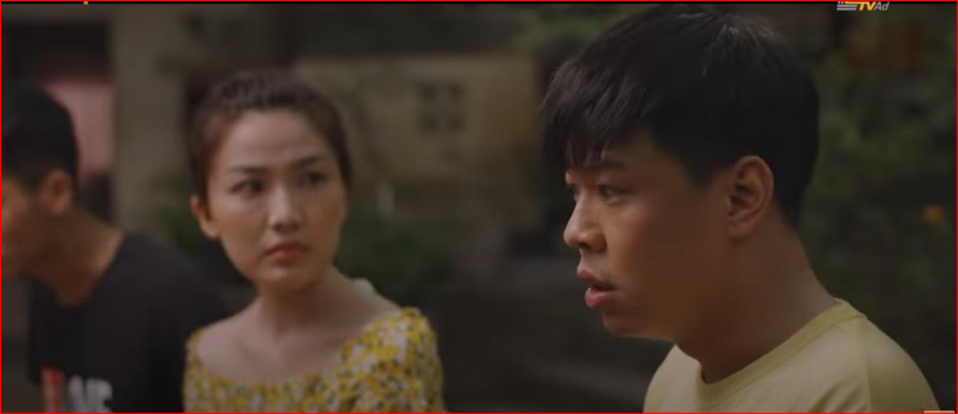 Phim hot 11 tháng 5 ngày tập 27: Đăng tỏ tình? - Ảnh 2.