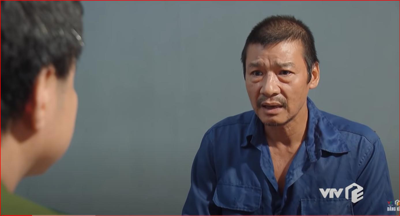 Phim hot Hương vị tình thân tập 44 phần 2: Cái chết của ông Tín sáng tỏ? - Ảnh 2.