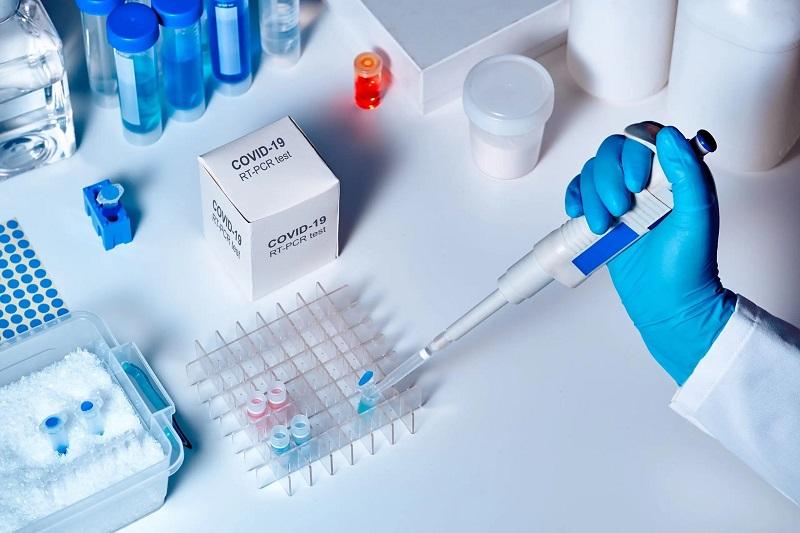 Bộ Y tế lý giải giá test xét nghiệm Covid-19 khác nhau - Ảnh 3.
