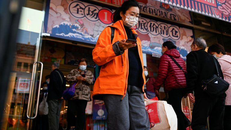 World Bank hạ dự báo tăng trưởng hàng loạt quốc gia châu Á trừ Trung Quốc - Ảnh 1.