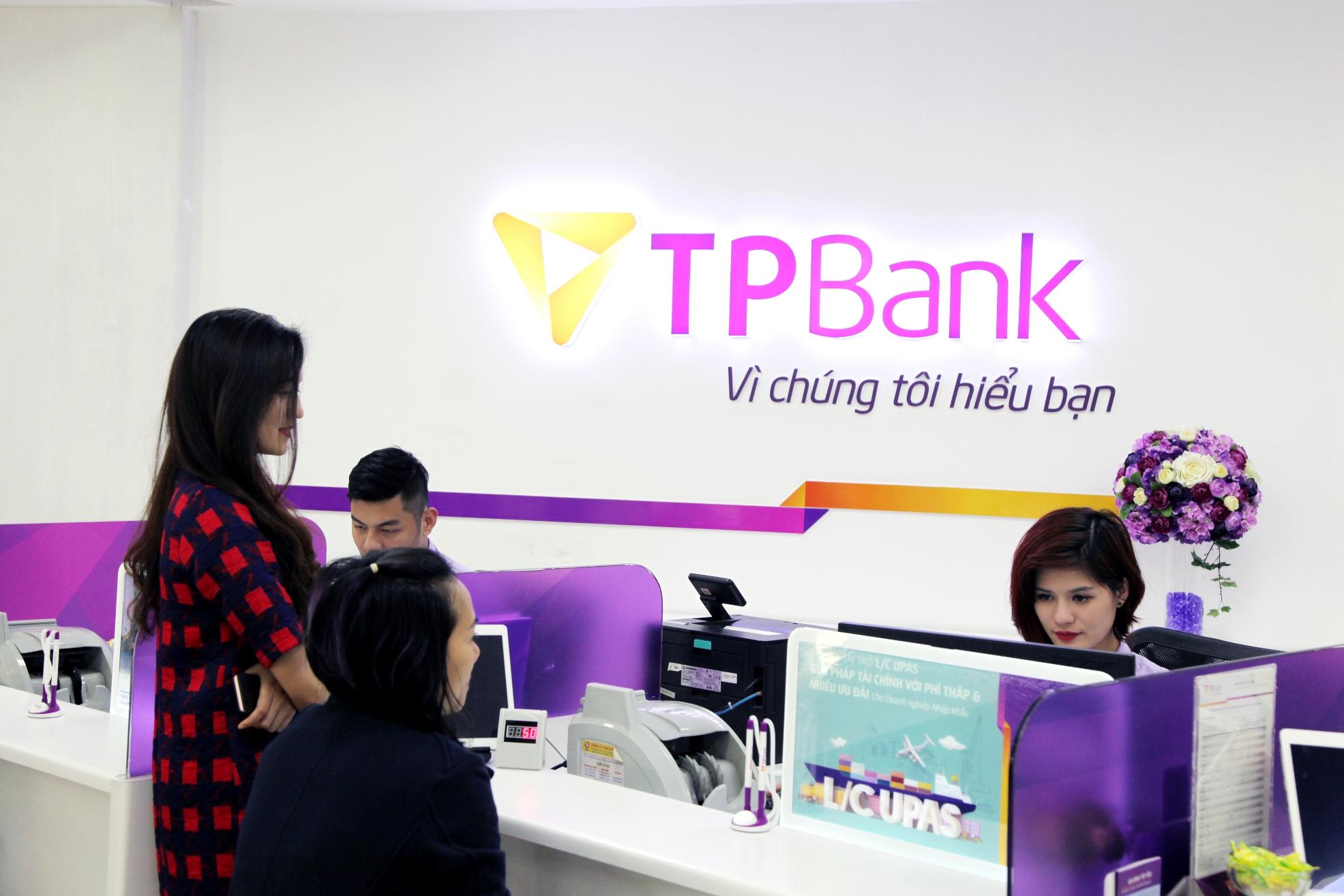 """Vừa được nới thêm, ngân hàng đã gần cạn room tín dụng và """"thông điệp"""" của Ngân hàng Nhà nước - Ảnh 2."""