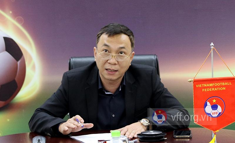 ĐT Việt Nam bất ngờ gặp khó bởi chủ nhà AFF Cup 2020 - Ảnh 1.