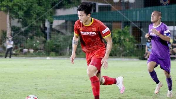 """ĐT Việt Nam """"tan hoang"""" vì chấn thương: 4 năm 8 cầu thủ lên bàn mổ - Ảnh 2."""