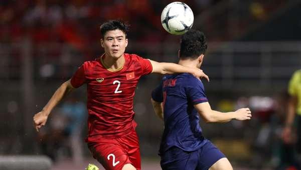 """ĐT Việt Nam """"tan hoang"""" vì chấn thương: 4 năm 8 cầu thủ lên bàn mổ - Ảnh 4."""
