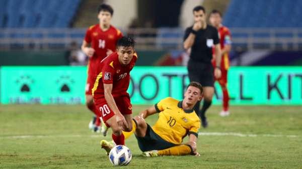 """ĐT Việt Nam """"tan hoang"""" vì chấn thương: 4 năm 8 cầu thủ lên bàn mổ - Ảnh 6."""