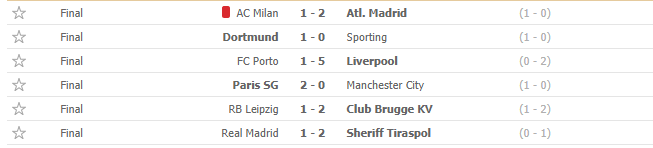 Man City thua PSG, HLV Guardiola chỉ ra hạn chế lớn nhất - Ảnh 3.