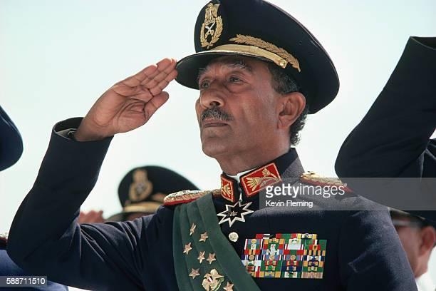 Ai Cập đã đâm sau lưng đồng minh Liên Xô như thế nào? - Ảnh 7.
