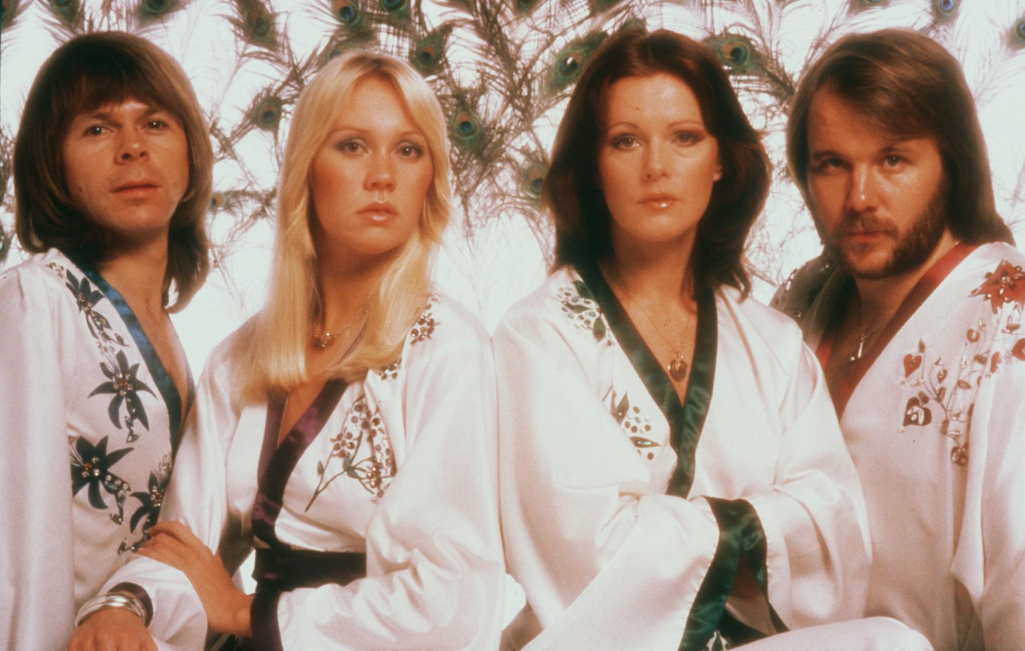2 1630644501459 1630752357071 1630752357412948542337 Cuộc đời buồn ít biết của thành viên nổi bật nhất trong nhóm ABBA