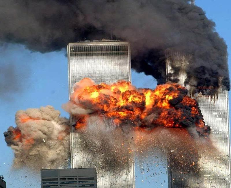 20 năm vụ khủng bố 11/9: Hồ sơ mật sẽ được giải mã, sự thật nào khiến thế giới thất kinh? - Ảnh 2.