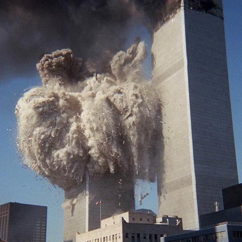 20 năm vụ khủng bố 11/9: Hồ sơ mật sẽ được giải mã, sự thật nào khiến thế giới thất kinh? - Ảnh 1.