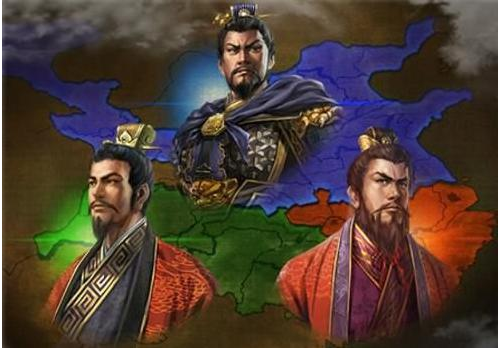4 lý do khiến Tôn Quyền không thể thống nhất thiên hạ ngay cả khi Lưu Bị, Tào Tháo đã chết - Ảnh 1.