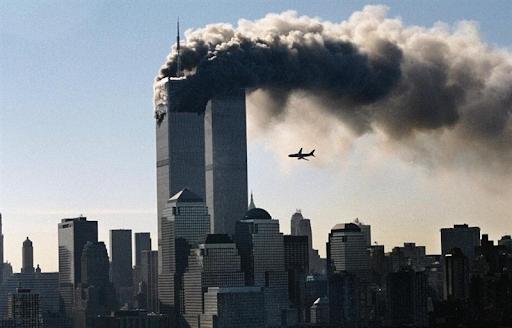 Thế giới hậu sự kiện 11/9: al-Qaeda - một mối đe dọa vẫn còn dai dẳng - Ảnh 1.