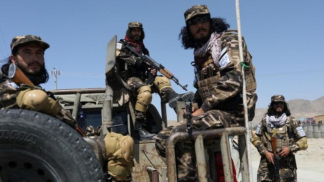 Thế giới hậu sự kiện 11/9: al-Qaeda - một mối đe dọa vẫn còn dai dẳng - Ảnh 6.