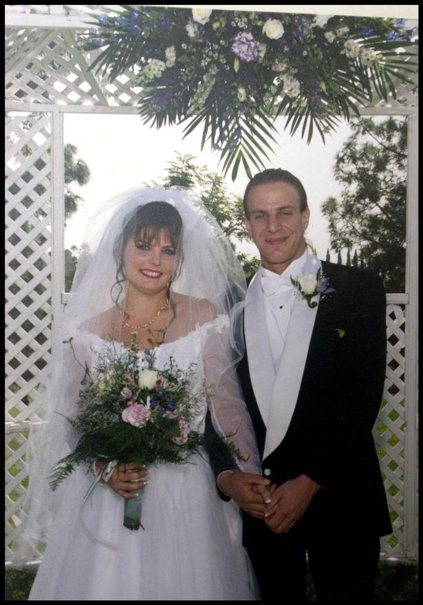 Con gái nạn nhân vụ khủng bố 11/9 lần đầu nghe thấy giọng nói của cha sau 20 năm - Ảnh 4.