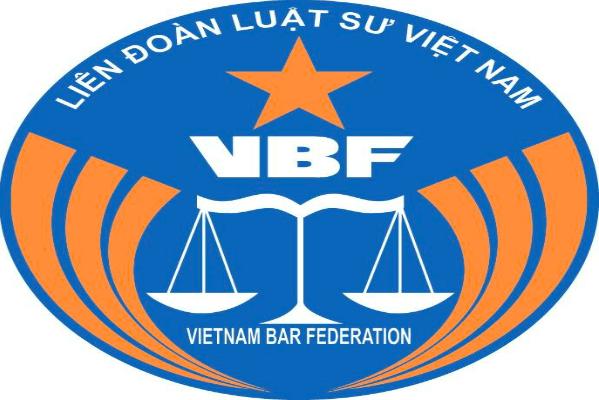 """Liên đoàn Luật sư Việt Nam kiến nghị """"nóng"""" với Thủ tướng liên quan đến giấy đi đường - Ảnh 1."""