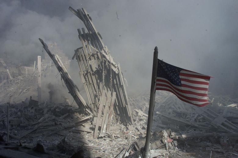 FBI để lọt lưới kẻ chủ mưu vụ khủng bố 11/9 như thế nào? - Ảnh 5.