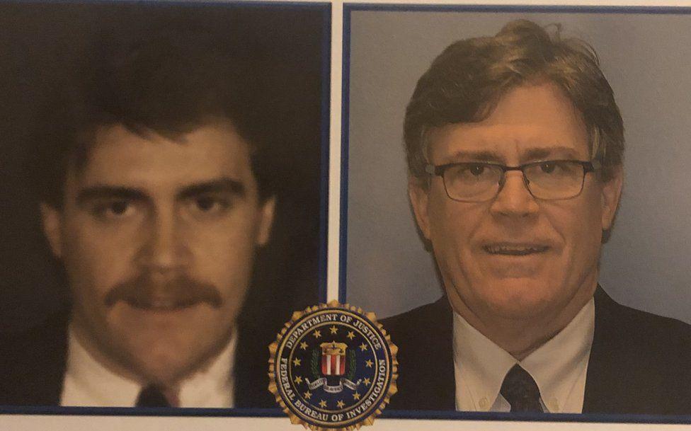 FBI để lọt lưới kẻ chủ mưu vụ khủng bố 11/9 như thế nào? - Ảnh 2.