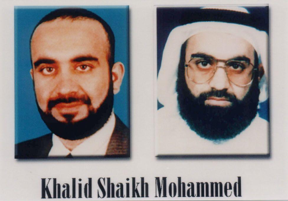 FBI để lọt lưới kẻ chủ mưu vụ khủng bố 11/9 như thế nào? - Ảnh 1.
