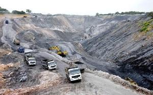 """Vụ 4 người tử nạn tại mỏ than: Bí thư Quảng Ninh chỉ đạo điều tra """"nóng"""""""