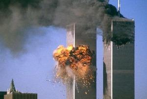 Vụ khủng bố 11/9 chấn động nước Mỹ: Bí ẩn mới được giải mã