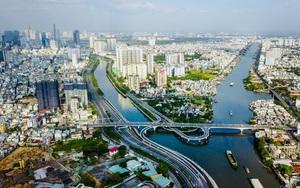 TP. HCM ban hành quy định hệ số điều chỉnh giá đất năm 2020
