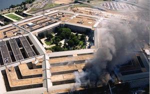 Thiết kế của Lầu Năm Góc đã giúp cứu nhiều sinh mạng trong vụ 11/9 ra sao?