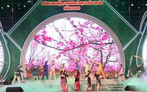 Đắk Lắk tổ chức hội chợ giới thiệu sản phẩm vật tư nông nghiệp, kích cầu hậu Covid-19