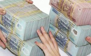 Lãi suất ngân hàng liên tục giảm, tiền dư thừa nên 'cất' vào đâu?