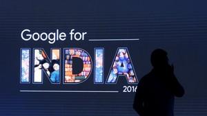 Google bị kiện độc quyền trong thị trường Smart TV ở Ấn Độ