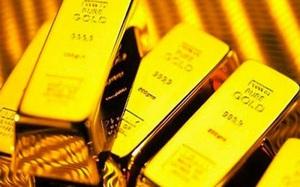 Những yếu tố nào có lợi cho thị trường vàng?