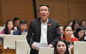 Đại biểu Quốc hội Quảng Trị đề xuất hoãn tăng lương, giảm phụ cấp dồn lực ứng phó thiên tai