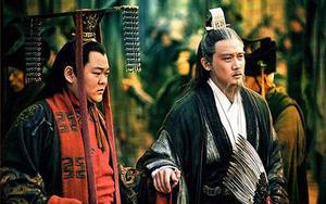Lúc lâm chung, Lưu Thiện hỏi câu gì khiến Gia Cát Lượng kinh ngạc?