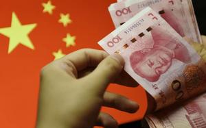 Bom nợ Trung Quốc phình to, vì sao thế giới 'lo ngay ngáy'?