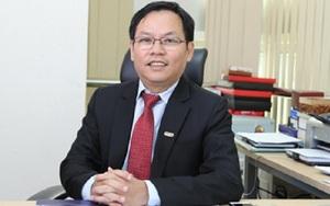 Khởi tố, bắt tạm giam ông Diệp Dũng - nguyên Chủ tịch HĐQT Saigon Co.op