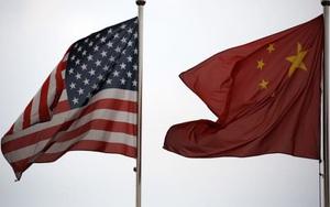 Thêm một lĩnh vực kinh tế Trung Quốc vượt mặt Mỹ trong năm 2020