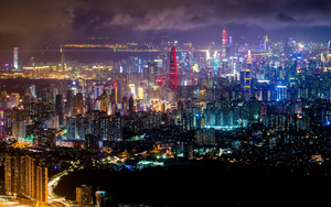 Trung Quốc thiếu điện: cúp điện diện rộng, doanh nghiệp lao đao khi Tết cận kề
