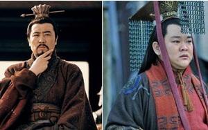 Lưu Thiện viết 3 chữ gì mà khiến Tư Mã Chiêu tha chết, cho sống yên ổn?