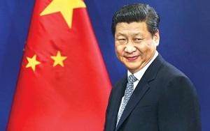 Sau RCEP, Trung Quốc cân nhắc tham gia Hiệp định TPP