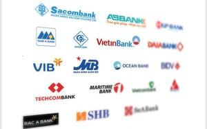 """Ngấm đòn dịch Covid-19: Sacombank """"rời"""" Top lợi nhuận nghìn tỷ, thu nhập nhân viên vẫn tăng"""