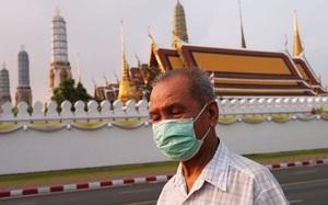 """Ngành du lịch """"chảy máu"""", kinh tế Thái Lan ảm đạm do dịch Covid-19"""